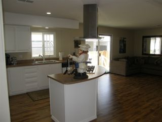Photo 4: CARLSBAD WEST Manufactured Home for sale : 2 bedrooms : 7269 San Luis #244 in Carlsbad