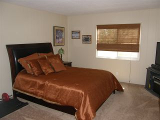 Photo 7: CARLSBAD WEST Manufactured Home for sale : 2 bedrooms : 7269 San Luis #244 in Carlsbad