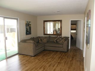 Photo 6: CARLSBAD WEST Manufactured Home for sale : 2 bedrooms : 7269 San Luis #244 in Carlsbad