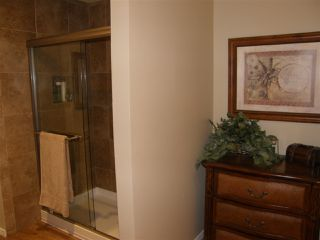 Photo 8: CARLSBAD WEST Manufactured Home for sale : 2 bedrooms : 7269 San Luis #244 in Carlsbad
