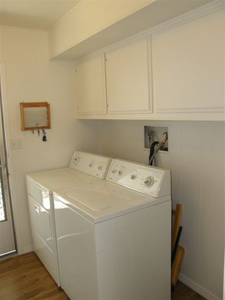 Photo 12: CARLSBAD WEST Manufactured Home for sale : 2 bedrooms : 7269 San Luis #244 in Carlsbad