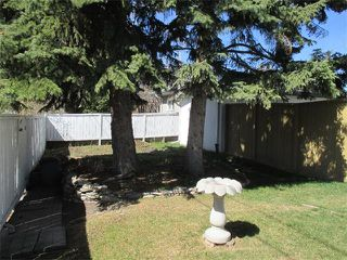 Photo 6: 2739 LIONEL Crescent SW in Calgary: Lakeview House for sale : MLS®# C4008938