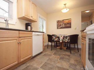 Photo 5: B 1790 20th St in COURTENAY: CV Courtenay City House for sale (Comox Valley)  : MLS®# 701481
