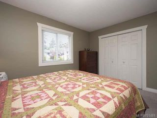 Photo 16: B 1790 20th St in COURTENAY: CV Courtenay City House for sale (Comox Valley)  : MLS®# 701481