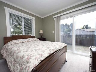 Photo 8: B 1790 20th St in COURTENAY: CV Courtenay City House for sale (Comox Valley)  : MLS®# 701481