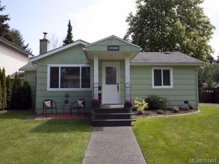 Photo 28: B 1790 20th St in COURTENAY: CV Courtenay City House for sale (Comox Valley)  : MLS®# 701481