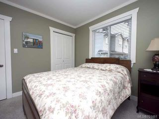 Photo 17: B 1790 20th St in COURTENAY: CV Courtenay City House for sale (Comox Valley)  : MLS®# 701481