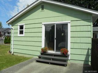 Photo 25: B 1790 20th St in COURTENAY: CV Courtenay City House for sale (Comox Valley)  : MLS®# 701481