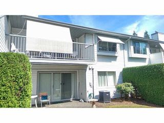"Photo 8: 41 33922 KING Road in Abbotsford: Poplar Townhouse for sale in ""Kingsview Estates"" : MLS®# F1444425"