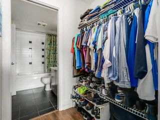 Photo 13: 1205 933 HORNBY Street in Vancouver: Downtown VW Condo for sale (Vancouver West)  : MLS®# V1140503