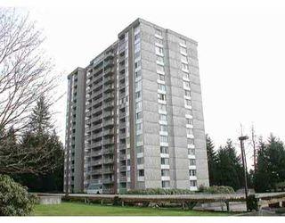 "Photo 1: 1705 2004 FULLERTON Avenue in North Vancouver: Pemberton NV Condo for sale in ""WOODCROFT ESTATES"" : MLS®# R2010554"