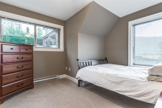 """Photo 20: 3279 BLACK BEAR Way: Anmore House for sale in """"UPLANDS"""" (Port Moody)  : MLS®# R2013219"""