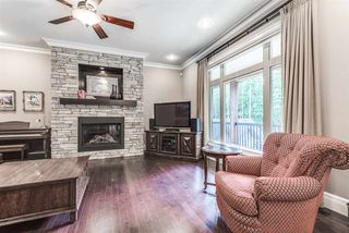 """Photo 9: 3279 BLACK BEAR Way: Anmore House for sale in """"UPLANDS"""" (Port Moody)  : MLS®# R2013219"""