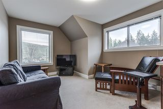 "Photo 18: 3279 BLACK BEAR Way: Anmore House for sale in ""UPLANDS"" (Port Moody)  : MLS®# R2013219"