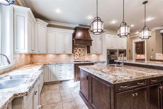 """Photo 6: 3279 BLACK BEAR Way: Anmore House for sale in """"UPLANDS"""" (Port Moody)  : MLS®# R2013219"""