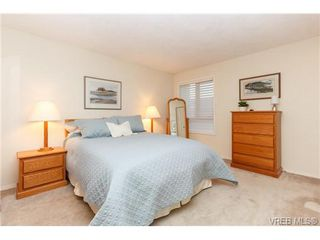 Photo 12: 204 2510 Bevan Avenue in SIDNEY: Si Sidney South-East Condo Apartment for sale (Sidney)  : MLS®# 358213