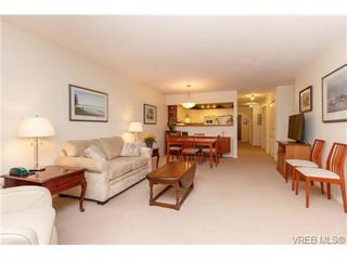 Photo 5: 204 2510 Bevan Avenue in SIDNEY: Si Sidney South-East Condo Apartment for sale (Sidney)  : MLS®# 358213