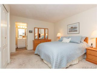 Photo 13: 204 2510 Bevan Avenue in SIDNEY: Si Sidney South-East Condo Apartment for sale (Sidney)  : MLS®# 358213