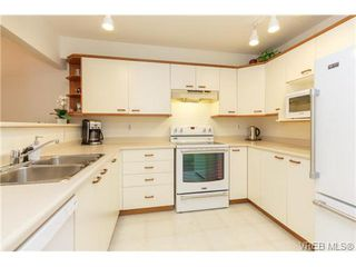 Photo 9: 204 2510 Bevan Avenue in SIDNEY: Si Sidney South-East Condo Apartment for sale (Sidney)  : MLS®# 358213