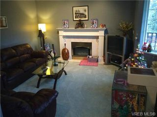 Photo 6: 2048 Stone Hearth Lane in SOOKE: Sk Sooke Vill Core Single Family Detached for sale (Sooke)  : MLS®# 358405