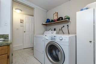 """Photo 16: 8229 18TH Avenue in Burnaby: East Burnaby House for sale in """"EAST BURNABY"""" (Burnaby East)  : MLS®# R2045815"""