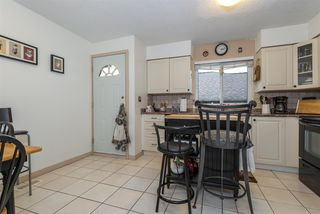 """Photo 6: 8229 18TH Avenue in Burnaby: East Burnaby House for sale in """"EAST BURNABY"""" (Burnaby East)  : MLS®# R2045815"""