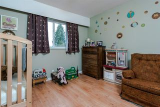 """Photo 11: 8229 18TH Avenue in Burnaby: East Burnaby House for sale in """"EAST BURNABY"""" (Burnaby East)  : MLS®# R2045815"""