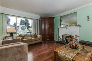 """Photo 3: 8229 18TH Avenue in Burnaby: East Burnaby House for sale in """"EAST BURNABY"""" (Burnaby East)  : MLS®# R2045815"""