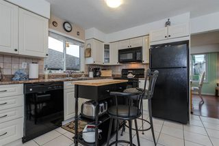 """Photo 5: 8229 18TH Avenue in Burnaby: East Burnaby House for sale in """"EAST BURNABY"""" (Burnaby East)  : MLS®# R2045815"""