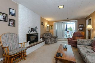 """Photo 13: 8229 18TH Avenue in Burnaby: East Burnaby House for sale in """"EAST BURNABY"""" (Burnaby East)  : MLS®# R2045815"""