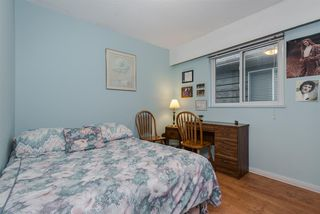 """Photo 10: 8229 18TH Avenue in Burnaby: East Burnaby House for sale in """"EAST BURNABY"""" (Burnaby East)  : MLS®# R2045815"""