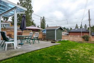 """Photo 17: 8229 18TH Avenue in Burnaby: East Burnaby House for sale in """"EAST BURNABY"""" (Burnaby East)  : MLS®# R2045815"""
