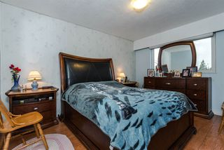 """Photo 8: 8229 18TH Avenue in Burnaby: East Burnaby House for sale in """"EAST BURNABY"""" (Burnaby East)  : MLS®# R2045815"""