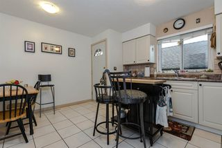 """Photo 7: 8229 18TH Avenue in Burnaby: East Burnaby House for sale in """"EAST BURNABY"""" (Burnaby East)  : MLS®# R2045815"""