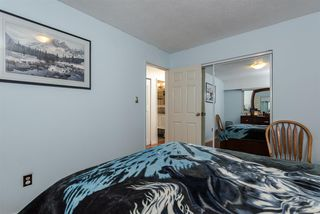 """Photo 9: 8229 18TH Avenue in Burnaby: East Burnaby House for sale in """"EAST BURNABY"""" (Burnaby East)  : MLS®# R2045815"""