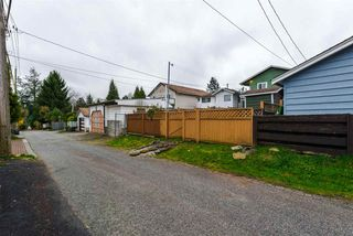 """Photo 20: 8229 18TH Avenue in Burnaby: East Burnaby House for sale in """"EAST BURNABY"""" (Burnaby East)  : MLS®# R2045815"""