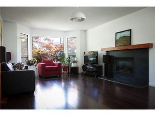Photo 3: 3191 FROMME Road in North Vancouver: Lynn Valley Home for sale ()  : MLS®# V1019657