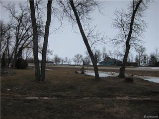 Photo 2: 54 Gimli Road in Matlock: Manitoba Other Residential for sale : MLS®# 1606449