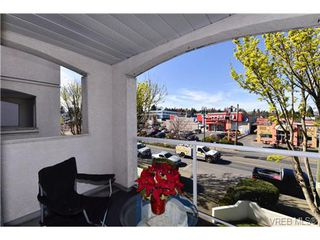 Photo 14: 310 873 Esquimalt Rd in VICTORIA: Es Old Esquimalt Condo for sale (Esquimalt)  : MLS®# 726443