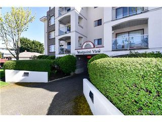 Photo 10: 310 873 Esquimalt Rd in VICTORIA: Es Old Esquimalt Condo for sale (Esquimalt)  : MLS®# 726443