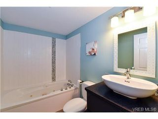 Photo 17: 310 873 Esquimalt Rd in VICTORIA: Es Old Esquimalt Condo for sale (Esquimalt)  : MLS®# 726443