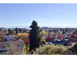 Photo 5: 310 873 Esquimalt Rd in VICTORIA: Es Old Esquimalt Condo for sale (Esquimalt)  : MLS®# 726443