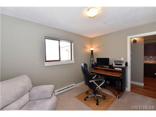 Photo 20: 310 873 Esquimalt Rd in VICTORIA: Es Old Esquimalt Condo for sale (Esquimalt)  : MLS®# 726443