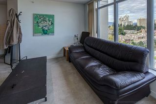 Photo 10: 1806 7090 EDMONDS Street in Burnaby: Edmonds BE Condo for sale (Burnaby East)  : MLS®# R2052457