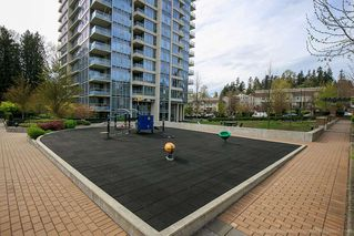 Photo 2: 1806 7090 EDMONDS Street in Burnaby: Edmonds BE Condo for sale (Burnaby East)  : MLS®# R2052457