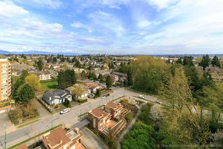Photo 18: 1806 7090 EDMONDS Street in Burnaby: Edmonds BE Condo for sale (Burnaby East)  : MLS®# R2052457