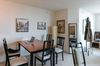 Photo 4: 1806 7090 EDMONDS Street in Burnaby: Edmonds BE Condo for sale (Burnaby East)  : MLS®# R2052457