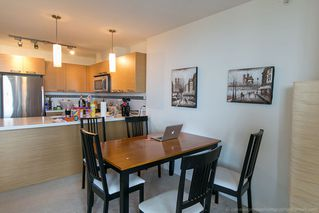 Photo 3: 1806 7090 EDMONDS Street in Burnaby: Edmonds BE Condo for sale (Burnaby East)  : MLS®# R2052457