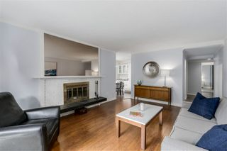 Photo 5: 108 1825 W 8TH Avenue in Vancouver: Kitsilano Condo for sale (Vancouver West)  : MLS®# R2057338