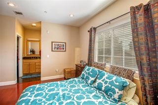 Photo 11: LINDA VISTA Condo for sale : 2 bedrooms : 7056 Fulton St #16 in San Diego